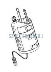 Schell E-modul komplett Puris / Venus 230 V