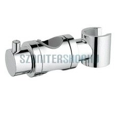 (06765000) Grohe csúszka zuhanyrudas Rainshower zuhanyokhoz