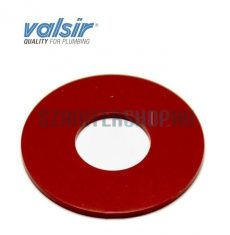 Valsir Tropea 3 öblítőszelep tömítőgyűrű
