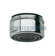 (13929000) Grohe gyöngyöztető (habosító, perlátor) M24x1