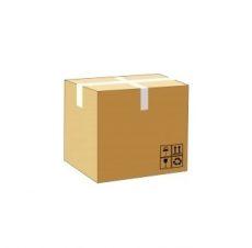 Hansgrohe ShowerSelect Highflow termosztát 1 fogyasztós falsík alatti szereléshez (15761000)