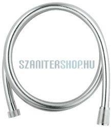 (28388000) Grohe Silverflex csavarodásmentes zuhanytömlő, 1750 mm