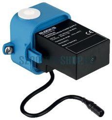 Grohe vezetékes áramellátás 110 - 240 V elektromos készülékekhez 36078 (36078000)
