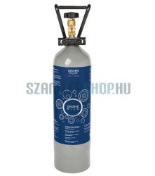 (40423000) Grohe GROHE Blue CO2 palack 2kg