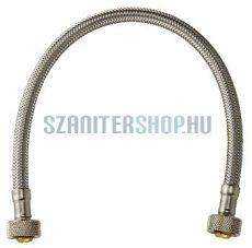(42233000) Grohe flexibilis csatlakozótömlő GD2 WC-tartályhoz