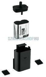 (42393000) Grohe akkumulátor + tartó