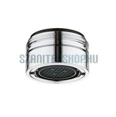 (42751000) Grohe lopásvédett mosdó perlátor