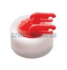 Grohe WC tartály töltőszelep membrán sapka