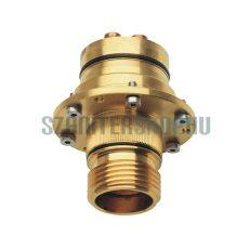 (47565000) Grohe termoelem (XL-hez)
