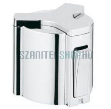 Grohe Allure termosztát gomb 47784