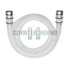 Hansgrohe Secuflex burokcső 94108000
