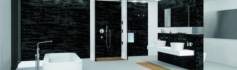 Grohe fürdőszoba