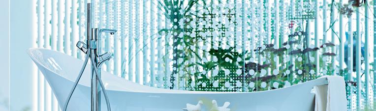 Hansgrohe fürdőszoba